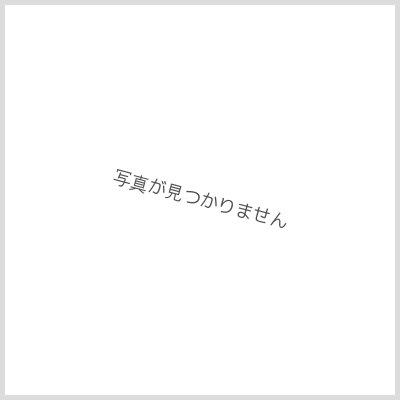 画像5: レギンス ドット
